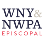 WNY-NWPA Partnership logo