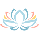 Yoga Ohio logo
